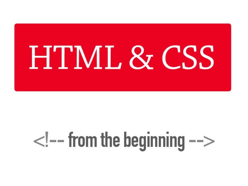 1000 din. umesto 12000 din. za online kursHTML, CSS  na srpskom jeziku u okviru 2 meseca--24-časovni pristup svakog dana u naredna 2 meseca sa zavrscaronnim ispitom i sertifikatom na kraju obuke!  --USAVRScaronI SE! ndash Ogranak za online učenje, obuke i provere znanja -- NAUČI HTML I CSS ZA SAMO 1000 RSD, UMESTO 12.000 RSD I IZRADI SVOJ WEB SAJT Online kurs HTML I CSS Web Programiranja ndash jednostavnia a moćni alati za Web programiranje HTML odnosno HyperText Markup Language je opisni jezik pomoću koga se kreiraju web sajtovi, tačnije funkcionalnost elemenata jedne web stranice. CSS (Cascading Style Sheets) predstavlja jezik koji se koristi za uređivanje samog izgleda i formatiranje svih elemenata koje vidimo na sajtu. Iako na prvi pogled možda deluje da HTML i CSS zapravo imaju istu funkciju, njihova namena je potpuno drugačija, scaronto je doprinelo tome da se ova dva jezika idealno dopunjuju. Svi sajtovi koje poznajete kreirani su uz pomoć HTML-a i upravo zbog toga za ovaj opisni jezik se često govori da danas predstavlja osnovu kompletnog weba. HTML spada među najjednostavnije jezike, scaronto je uticalo da se na njegovu osnovu nadovezuju mnogi drugi programski jezici koji omogućavaju interaktivnost i dinamički sadržaj. Upoznavanjem sa jezicima koji predstavljaju osnovu modernog weba, znatno ćete sebi olakscaronati svaki naredni korak ka usavrscaronavanju IT znanja i otvaranju novih profesionalnih mogućnosti. Kada ovladate HTML-om i CSS-om, bićete u mogućnosti da kreirate web aplikacije, ili da kroz kod prilagođavate i održavate sadržaj na već formiranim sajtovima. Pored toga, moći ćete da uređujete web stranice pravljene u WordPressu, da stilizujete marketinscaronke mejlove i joscaron mnogo toga. USAVRScaronI SE! ndash Ogranak za online učenje, obuke i provere znanja MON TECHNOLOGY,Novi Beograd Pariske komune 20,  Hala sportova Ranko Žeravica, Novi Beograd