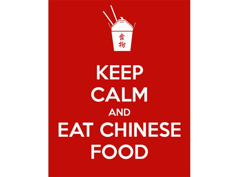 390 din za dve porcije iz Fast food menija i beli pirinač, sa sosom po izboru u Restoranu Veliki Peking, Bulevar Oslobođenja 2a, kod železničke stanice u Novom Sadu. Dobra vest za ljubitelje kineske hrane. U ovoj akciji Možete da izaberete DVE (2) velike porcije sa dve različite (ili iste ako tako želite)vrste kineskih jela iz Fast food-a i DVE (2) porcije pirinča . U FAST FOOD-U redovno možete naći: (Piletina, svinjetina, teletina) sa povrćem kupus, scaronargarepa Piletina kupus scaronargarepa ljuta Piletina sa scaronampinjonima Piletina sa kikirikijem Piletina tikvice Pohovana piletina u slatko kiselom ljutom sosu Dinstano povrće Pomfrit hellip Plus svakog dana joscaron četiri jela po izboru kineskog kuvara. Sosevi za kombinovanje su: Soja sos Kari sos Ostrige sos Sečuan sos Slatko-kiseli sos Slatki kiseli i ljuti sos.