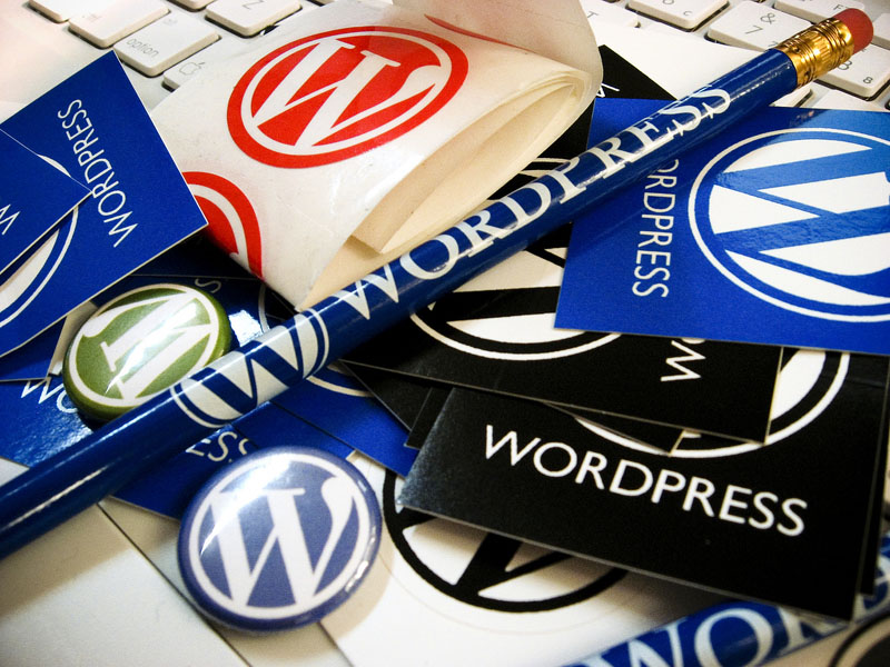 2000 din umesto 12000 din za online kurs WordPressa na SRPSKOM jeziku u okviru 2.5 meseca--24-časovni pristup svakog dana u naredna 2.5 meseca sa zavrscaronnim ispitom i sertifikatom na kraju obuke! --USAVRScaronI SE! ndash Ogranak za online učenje, obuke i provere znanja -- NAUČI WORDPRESS I POSTANI WEB DIZAJNER ZA SAMO 2000 DINARA, UMESTO 12000 ONLINE KURS WORDPRESS-a WordPress je sistem gde se adminsitracija sadržaja može obaviti u editoru, sličnom Word-u, programu za obradu teksta, te se zbog jednostavnosti adminsitracije ovih sajtova ovi sistemi jako brzo populariscaronu i vrlo su zastupljeni na veb-u. Scaronta ćescaron naučiti? Kako od idejnog rescaronenja bez programiranja napraviti kompletan sajt u WordPress-u, kreiranje SQL baze, instalacija Wordpressa, scaronta je WordPress, scaronta sadrži osnovni urednički panel i kako se uređuje sadržaj u WordPress-u, scaronta su widget-i i kako ih podescaronavamo, scaronta su plugin-ovi, čemu služe i kako se instaliraju, kako/gde odabrati i koristiti plugin-ove, scaronta su WordPress teme i kako ih implementirati, kreiranje online prodavnice itd. Napravićescaron poslovnu prezentaciju koja od funkcionalnosti sadrži slajder, galeriju,kontakt forme, i joscaron mnogo toga scaronto spada u česte zahteve klijenata. Početne lekcije možete videti besplatno na strani https://www.online.usavrsi.se/courses/wordpress/ USAVRScaronI SE! ndash Ogranak za online učenje, obuke i provere znanja AUTOLOGY doo,Novi Beograd Pariske komune 20,  Hala sportova Ranko Žeravica, Novi Beograd