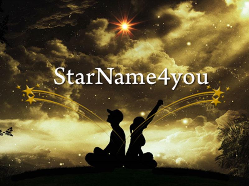 2900 din umesto 5800 din. zaIme zvezde - StarName4you sertifikat o imenovanju i zvezdana mapa (LIGHT paket) --DAS-Druscarontvo Astrologa Srbije--  Da li ste nekada, posmatrajuci nocu vedro nebo, pomislili kako bi bilo lepo da jedna zvezda nosi ime osobe koja vam je veoma draga? Sada je to moguće. Imenovanje zvezde u nečiju čast je savrscaronen i simboličan poklon za sve prilike. Voljenoj osobi želimo da skinemo zvezde sa neba, ali kako je to nemoguće, sada ju tu mogućnost da ime te osobe uklescaronemo u Zvezde. Ovaj mascarontoviti i originalni poklon paket sadrži imenovanje zvezde na sajtu StarName4you sertifikat o imenovanju, kao i zvezdanu mapu. Sve to u luksuznom poklon pakovanju koji stiže na željenu adresu. Imenovanje i registrovanje Zvezde u registrar koji vodi Druscarontvo astrologa Srbije ldquoDASrdquo nema pravnu, naučnu niti imovinsku vrednost. Mogu se imenovati samo neimenovane zvezde iz 12 astroloscaronkih sazvežđa. Sajt za se na adresi www.starname4you.com Popust je dat na LIGHT paket, kupci kupona koji žele LUX varijantu uz kupon, doplaćuju 1.000 din prilikom preuzimanja paketa. Link ka stranici gde su sva sazvežđa je ovo http://starname4you.com/zvezde.html Odabirom sazvežđa dolazi se do svih registrovanih imena u tom sazvežđu http://starname4you.com/aquarius.html (sazvežđe Vodolije) te dalje svaki imalac imenovane zvezde može doći do svoje http://starname4you.com/zvezde/01.aquarius/02.dinja.html Paket LIGHT obuhvata: - Lociranje Zvezde u željenom astroloscaronkom sazvežđu - Plastificiran sertifikat o imenovanju zvezde formata A4 (na sertifikatu se nalazi registrovano ime Zvezde, ime i prezime osobe u čiju je čast Zvezda dobila ima, naziv sazvežđa u kom je Zvezda, njene precizne koordinate kao i međunarodni ID Zvezde) - Astronomsku mapu A3 formatu sa obeleženom zvezdom (pomoću mape i teleskopa ili u opservatorijumu lako možete videti Zvezdu na nebu u doba godine kad je sazvežđe vidiljivo sa severne zemljine hemisfere) - Pismo kupca osobi kojoj se zvezd