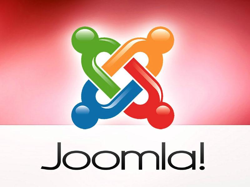 2500 din. umesto 15000 din. za online kurs--JOOMLA 3.8 -- na srpskom jeziku u okviru 2.5 meseca--24-časovni pristup svakog dana u naredna 2.5 meseca sa zavrscaronnim ispitom i sertifikatom na kraju obuke!  --USAVRScaronI SE! ndash Ogranak za online učenje, obuke i provere znanja -- NAUČITE KAKO DA NAPRAVITE VAScaron SAJT U JOOMLI 3.8 I POSTANI WEB DIZAJNER ZA SAMO 2500 DINARA, UMESTO 15000 JOOMLA WEB DIZAJN - ONLINE KURS Joomla je nagrađivani sistem za uređivanje sadržaja (Content Management System ndash CMS), koji vam omogućava izradu veb sajtova i moćnih veb aplikacija. Mnogi aspekti uključujući i jednostavnost upotrebe i mogućnost nadogradnje, čine da je Joomla jedan od popularnijih softvera za izradu sajtova. Najbolje od svega je scaronto je Joomla rescaronenje otvorenog koda raspoloživo svima. Prednosti uključuju i: Laka instalacija Jednostavno održavanje veb sajtova Vrhunska bezbednost i stabilnost Moćne besplatne i komercijalne ekstenzije Mnoscarontvo scaronablona kojima lako i jednostavno možete promeniti izgled svog veb sajta. Scaronta ćescaron naučiti? Kako od idejnog rescaronenja bez programiranja napraviti kompletan sajt u Joomli, kreiranje SQL baze, instalacija Joomle, scaronta je Joomla, scaronta sadrži osnovni korisnički panel i kako se uređuje sadržaj u Joomli-u, scaronta su moduli i kako ih podescaronavamo, scaronta su plugin-ovi, čemu služe i kako se instaliraju, kako/gde odabrati i koristiti plugin-ove, scaronta su Joomla teme i kako ih implementirati, kontakt strane itd. Napravićescaron poslovnu prezentaciju koja od funkcionalnosti sadrži slajder, galeriju,kontakt forme, i joscaron mnogo toga scaronto spada u česte zahteve klijenata. USAVRScaronI SE! ndash Ogranak za online učenje, obuke i provere znanja AUTOLOGY doo,Novi Beograd Pariske komune 20,  Hala sportova Ranko Žeravica, Novi Beograd